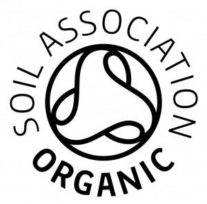 sa_organic_black_CMYK_300dpi